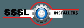 SSSL Installers